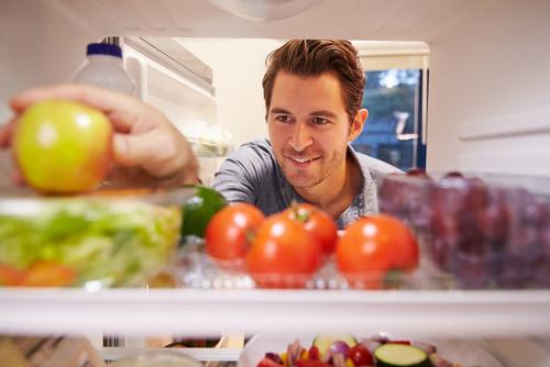 Únete a la cocina de aprovechamiento