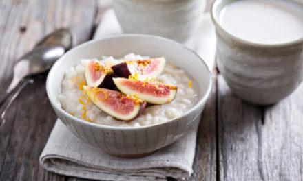 Llena tu dieta de alimentos anticancerígenos