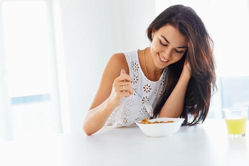 Contar calorías, ¿hábito saludable?