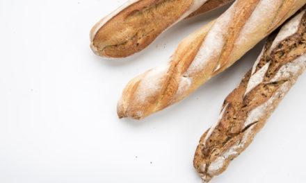 ¿Es mejor el pan integral que el blanco?