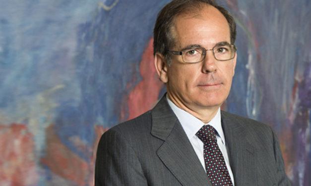 Randstad entrevista a Pablo Albendea Solís, Chief Operating Officer de Ebro Foods
