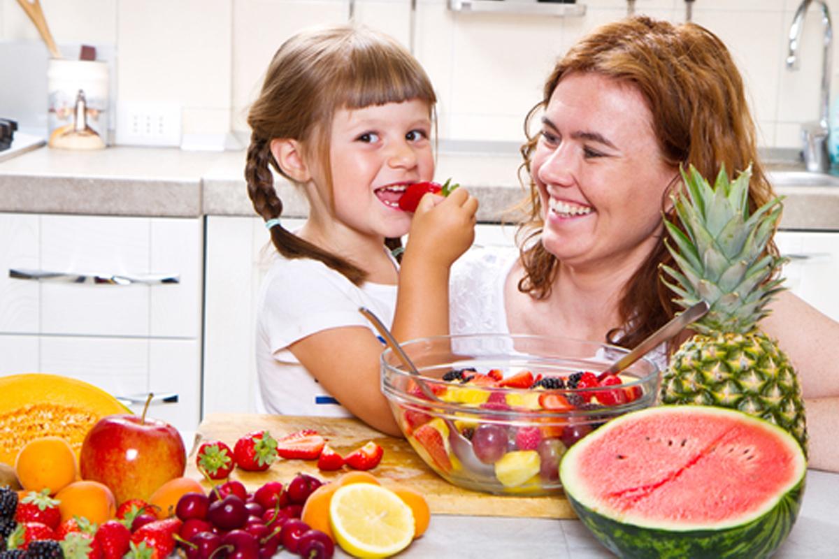 3 consejos para preparar fiestas infantiles con opciones - Preparar fiesta infantil ...