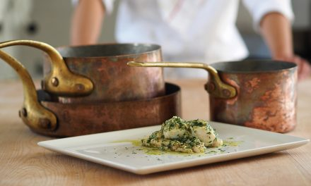 Arranca la tercera edición de Gastronomix con 41 nuevos alumnos