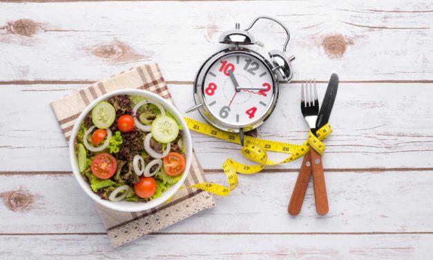 Biorritmos, estaciones y obesidad
