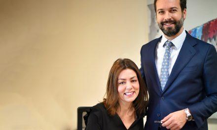 Entrevista al equipo de Investors' Relations del Grupo Ebro