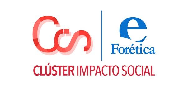 El Clúster de Impacto Social de Forética se consolida con 60 grandes empresas