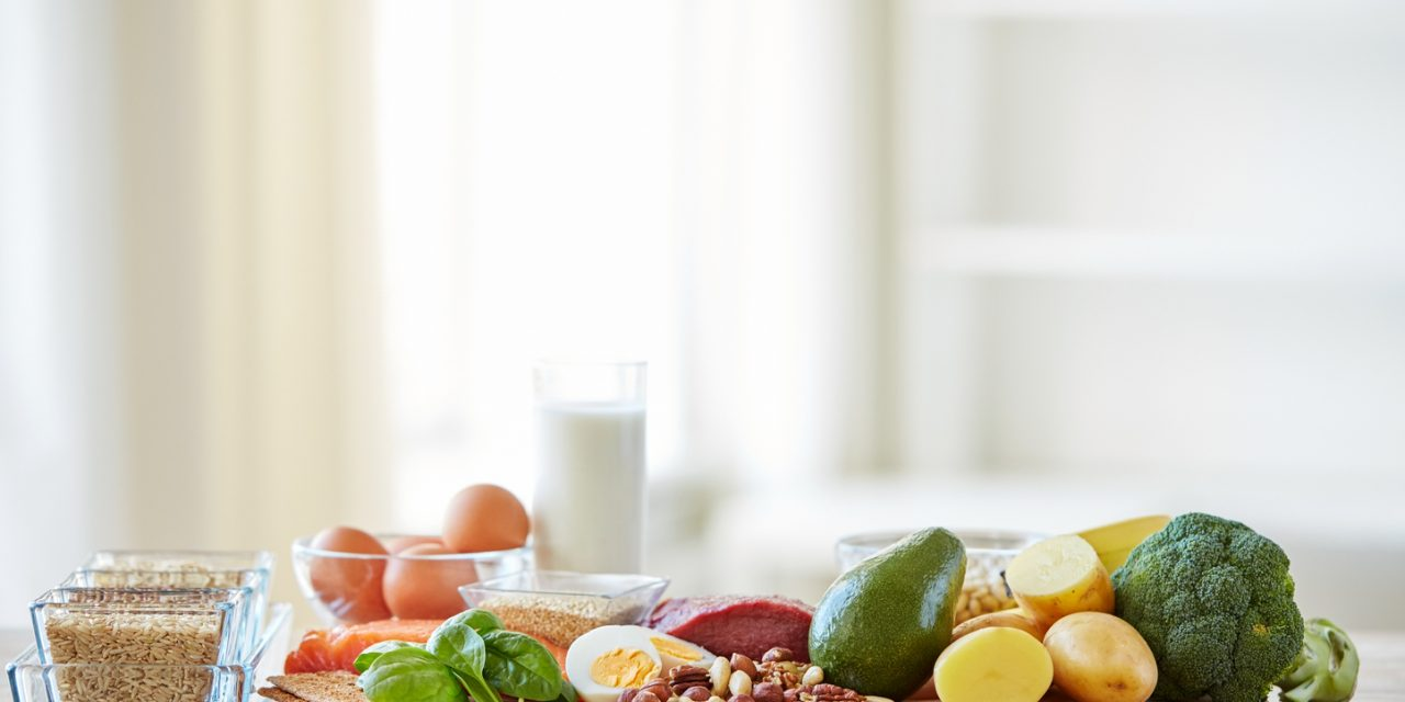 Aprendizajes de la 1º Semana contra el Desperdicio Alimentario