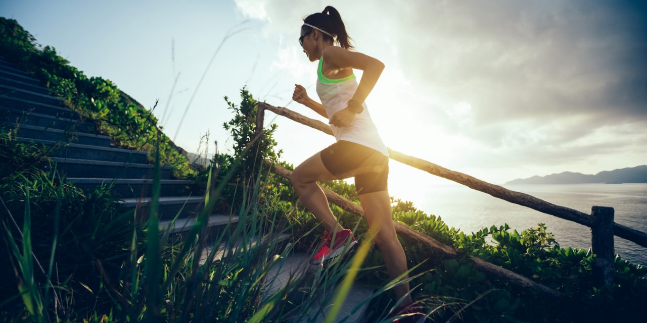 HIIT (High Intensity Interval Training). ¿Qué beneficios nos aporta este ejercicio?