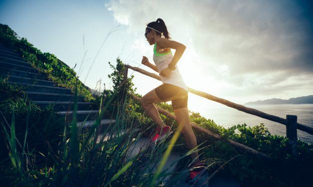 HIIT (High Intensity Interval Training). ¿Qué beneficios nos aporta este ejercicio?