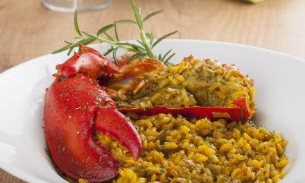 Dónde comer un buen arroz en Donostia