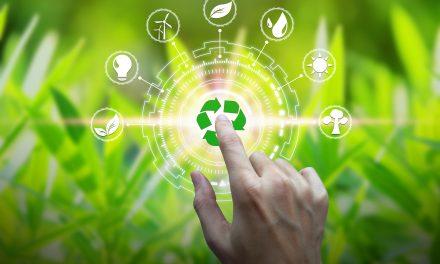 Claves para llevar un estilo de vida sostenible