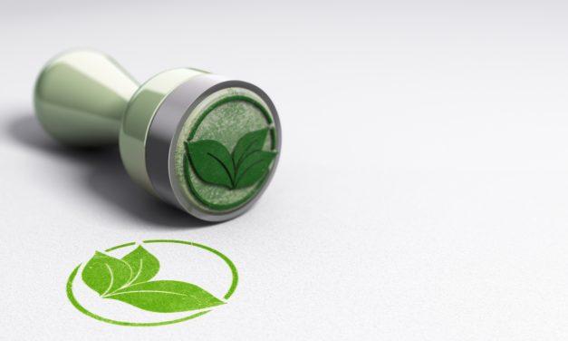¿Qué son las certificaciones orgánicas en los alimentos?