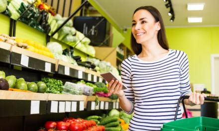 Consumo consciente y sostenible