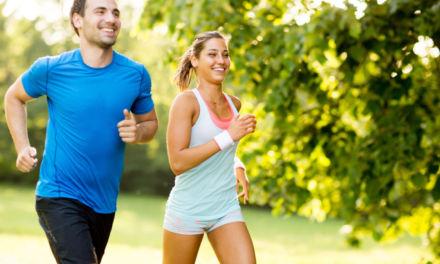 Consejos para empezar a correr de manera saludable