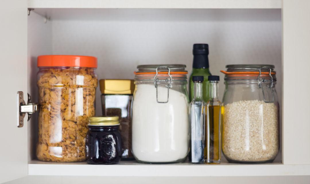 Aprendizajes 2ª Semana contra el Desperdicio Alimentario