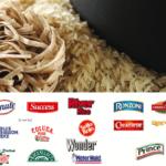 Riviana Foods anuncia su expansión en Memphis y más ofertas de trabajo