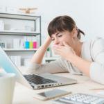 Consejos saludables para mitigar la astenia primaveral