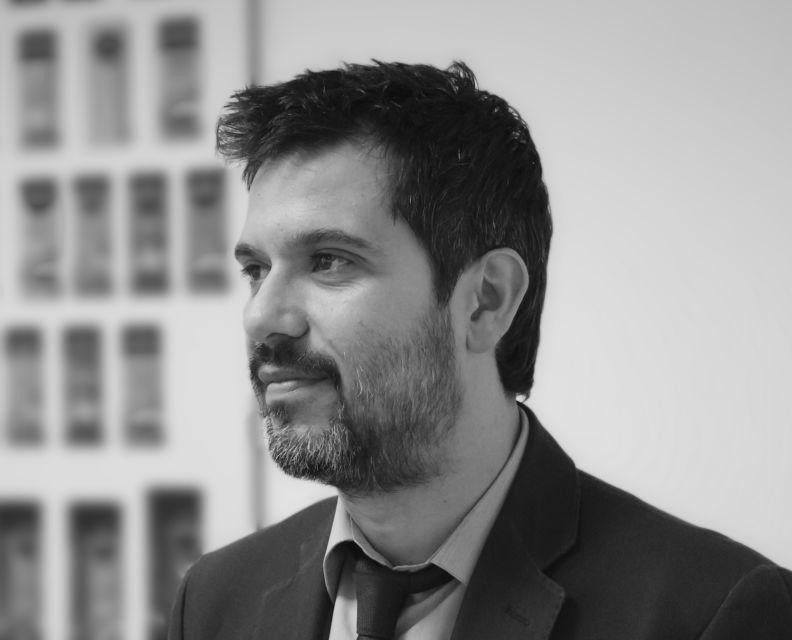 Entrevista a Ínigo Aberasturi, Global Chief Marketing Officer de Ebro Foods