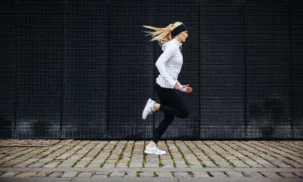 Volver a la actividad física después del confinamiento