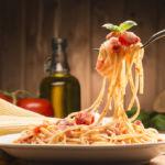 Aprende a elegir la mejor pasta y a cocinarla correctamente