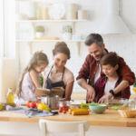 Cómo mejorar la autoestima de los niños