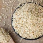 Cómo cocinar diferentes tipos de arroz para que quede perfecto