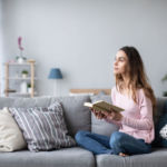 Cómo mejorar nuestro estado de salud físico y emocional