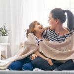 Claves para hacer de nuestro hogar un espacio saludable