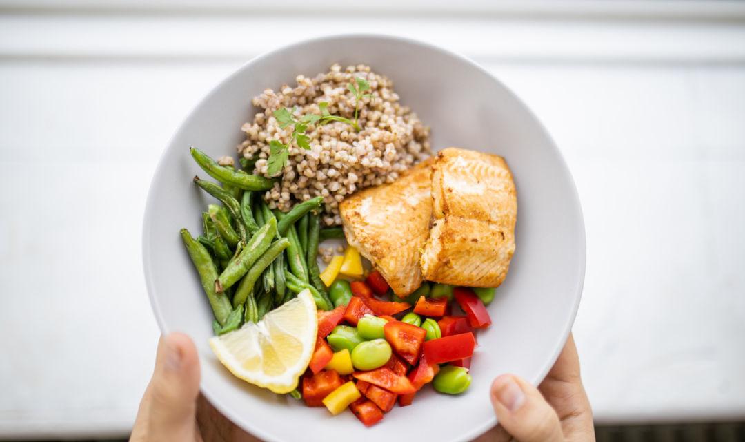 Trigo sarraceno: cómo incorporarlo a nuestros platos