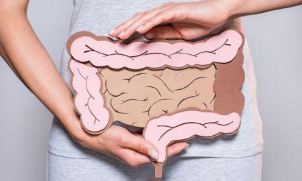 El intestino, ¿es nuestro segundo cerebro?
