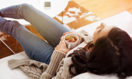 Pequeñas acciones diarias para mejorar tu salud