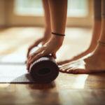 Yoga o pilates, ¿cuál me conviene?
