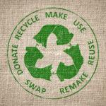 Cómo aplicar la economía circular en casa